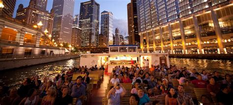 chicago haunted boat tours don t miss the haunted tours at navy pier chicago