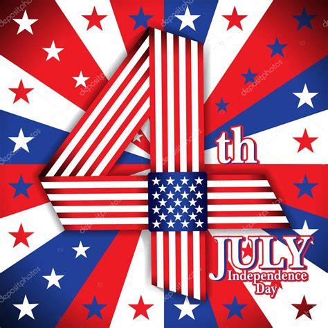 fotos de dia de independencia usa 2014 dia da independ 234 ncia estados unidos da am 233 rica 4 de