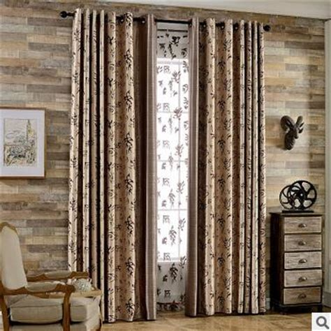 traditional style curtains traditional style curtains curtain menzilperde net