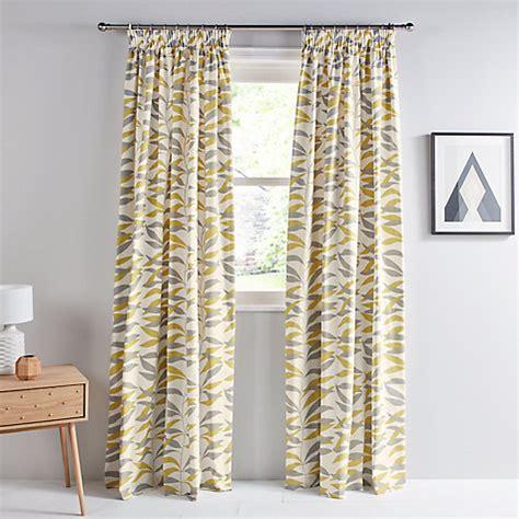 citrine curtains citrine curtains