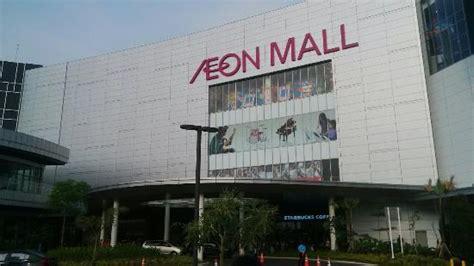 erafone aeon mall bsd aeon mall bsd city tangerang indonesien omd 246 men