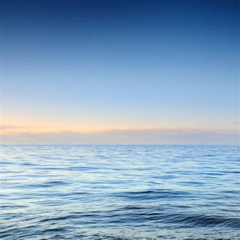 il porto oroscopo sognare il mare calmo mosso agitato o in tempesta donnad