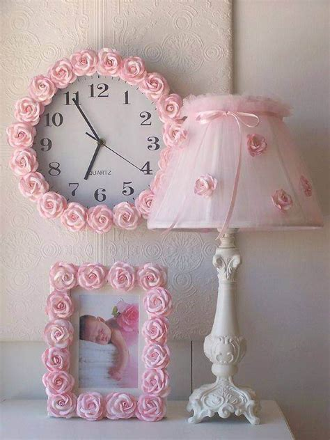 Diy Ruffled Curtains 35 Best Shabby Chic Bedroom Design And Decor Ideas For 2017