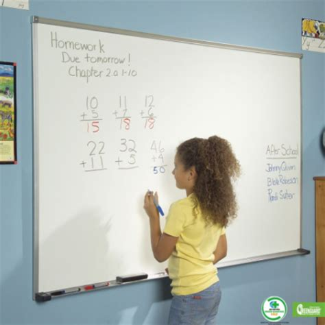 why every primary classroom needs a whiteboard primary
