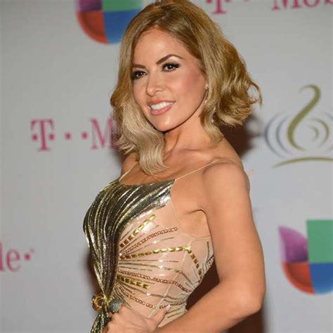 gloria trevi calendario 2009 pin gloria trevi calendar image search results on pinterest