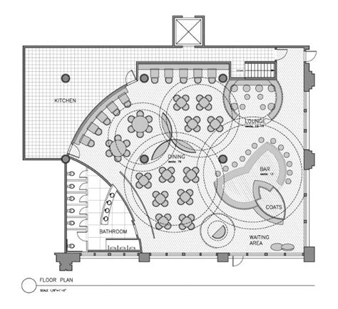 jewelry shop floor plan photo collection jewellery shop plan elevation