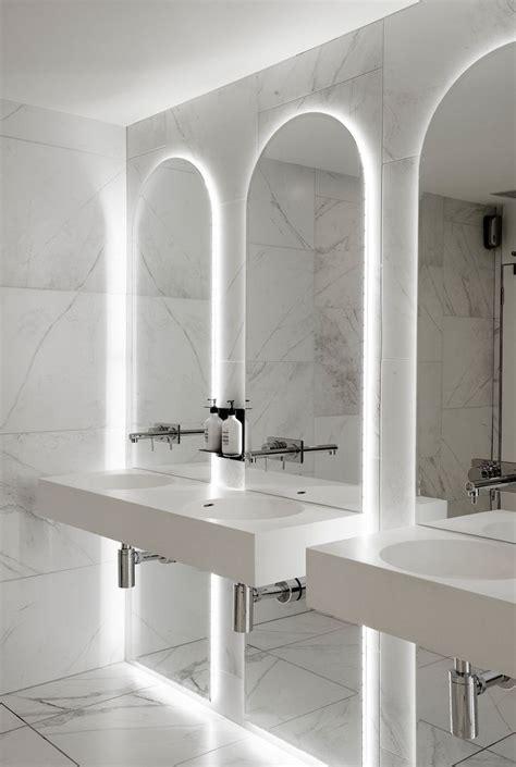 Bathroom Interior Design Melbourne 25 Best Ideas About Architectural Lighting Design On