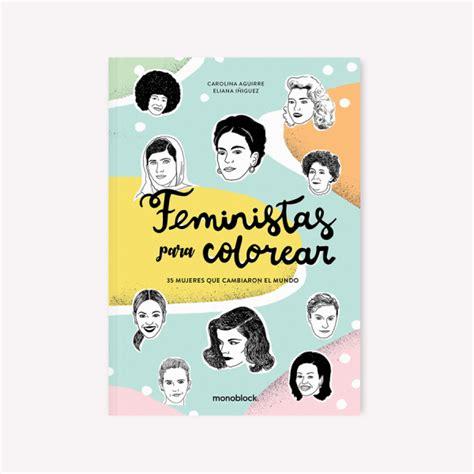 imagenes sarcasticas feministas feministas para colorear