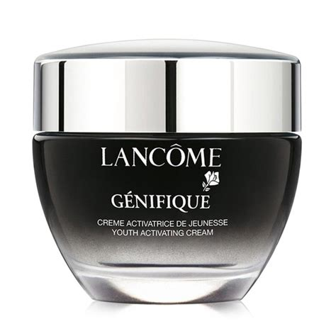 Lancome Youth Activated Genefique Travel Size lancome genifique youth activating woolworths co za