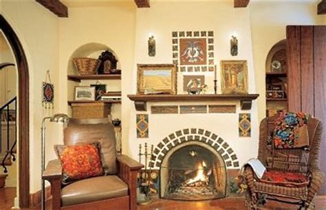 small fireplaces on small fireplace