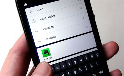 Apps For Cell Phone Lookup 9 Time Saving Search Tips For On Android And Ios Spotlight Pcworld