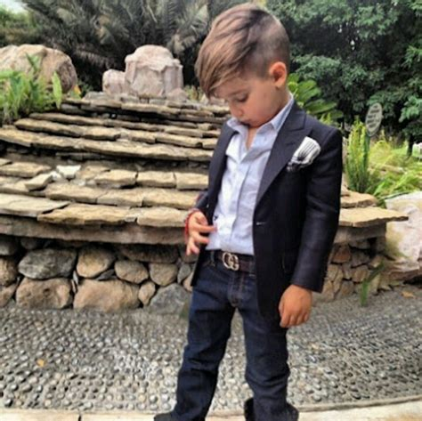 best hipster kids cuts lagrange 17 best images about judah s closet toddler stylist on