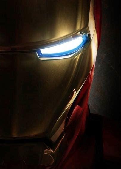 iron man home facebook