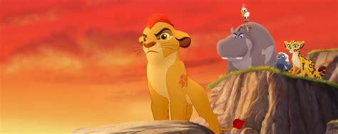film lion guard return of the roar the lion guard return of the roar characters actors