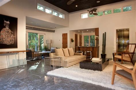 interior of homes pictures rich house inside www pixshark com images galleries