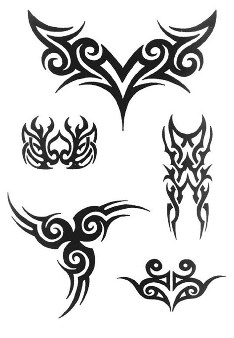 tribal tattoo shirt 10 best images about tribal design on drawings
