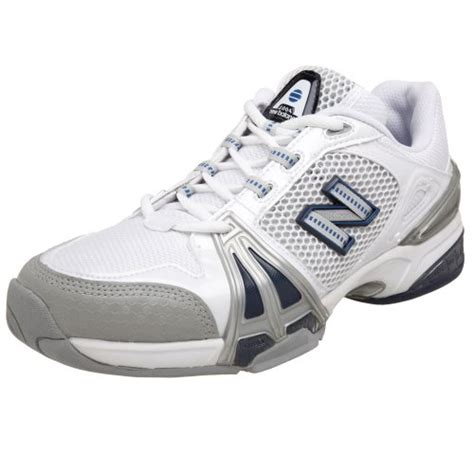 best buy new balance s ct1004 tennis shoe compare