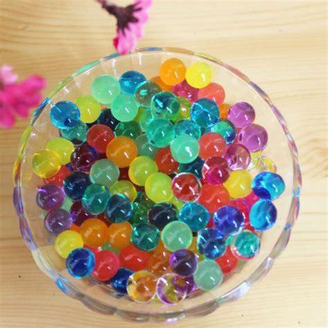 Vase Packaging Aliexpress Com Buy 2000pcs Beads Hydrogel Gel Orbiz