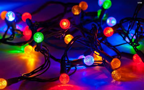 christmas lights for decorations on x mas happy new year