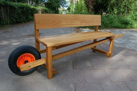 gardening bench with wheels creative garden bench on wheel home design garden