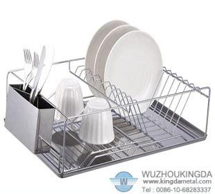 geschirrtrockner gestell dish dryer rack dish dryer rack supplier wuzhou kingda