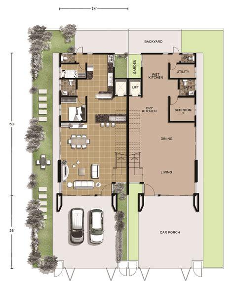 Butterworth 8 Floor Plan   100 butterworth 8 floor plan craftsman floor plans