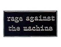 Rage Against The Machine Belt products