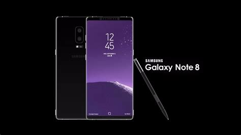 8 samsung note big week for samsung note 8 bribery decision for channelnews