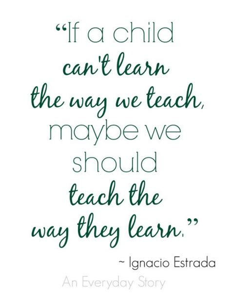 Where In Education Can I Work With An Mba by Best 30 Education Quotes Quotes Reviews