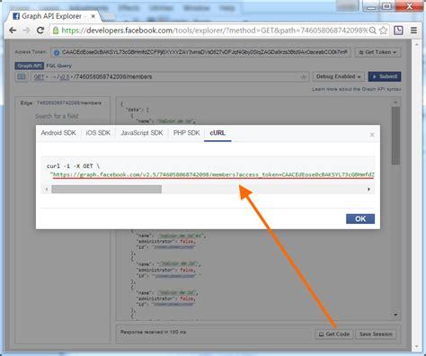 open json excel phpsourcecode net