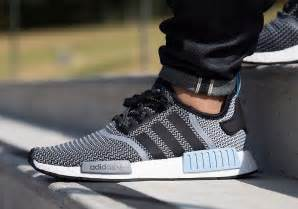 adidas shoe release new adidas nmd releases sneakernews