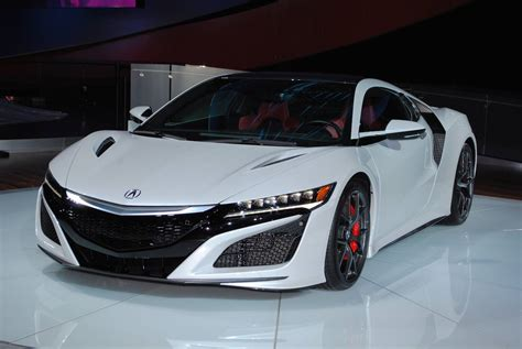 Acura Of by Acura Autos Post