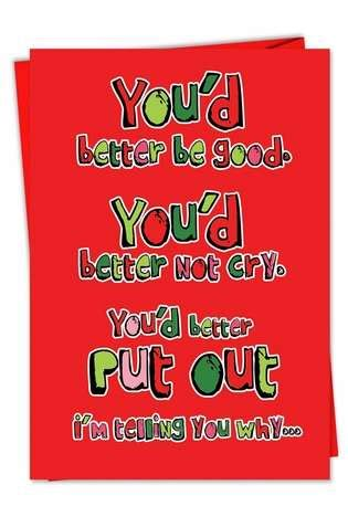 images of naughty christmas quotes inappropriate funny dirty quotes quotesgram