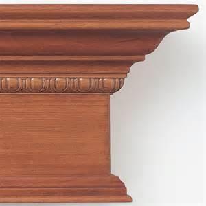 Wood Cornice Box Cornice Valance Window Cornice Box Cornice Wood Fabric
