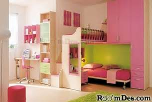 Rooms To Go Childrens Bedroom Rooms To Go Bunk Beds For Kids With Stairs Rooms To Go