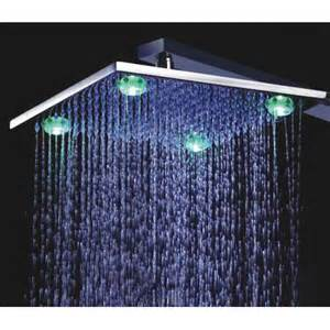 liteshower portable indoor volume complete shower
