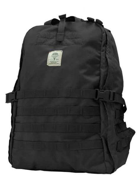 Mission Pack, Urban – S.O.Tech Tactical