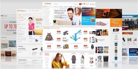 aliexpress plugin free alidropship review aliexpress dropshipping plugin