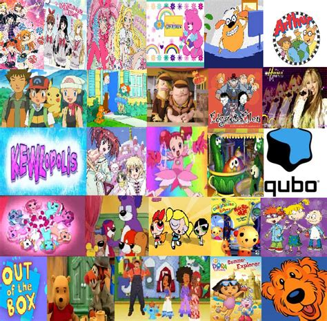 disney channel cartoon old tv shows disney channel 2014 shows html autos post