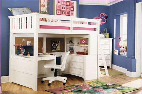lit surélevé bureau tout connaitre sur le lit mezzanine avec bureau