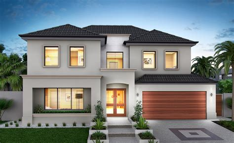 luxury home designs perth home design ideas