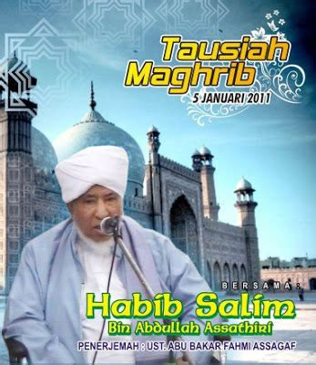 download mp3 ceramah habib novel alaydrus vcd ceramah habib salim download mp3