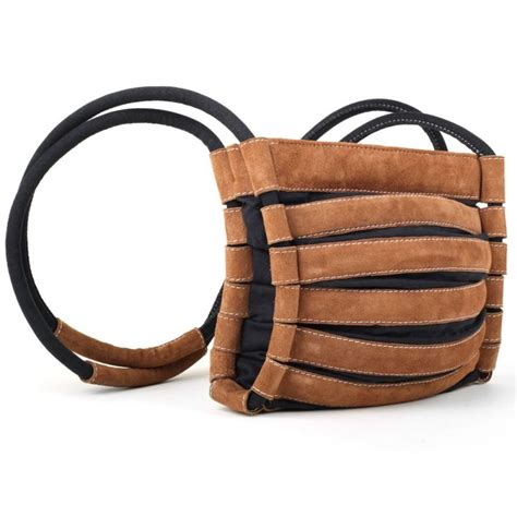Goldenbleu Bag Giveaway by 207 Best Bags Decoration Images On Leather
