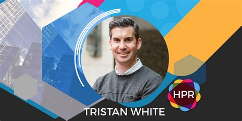 culture is everything the story and system of a start up that became australia s best place to work books culture is everything the story of tristan white and his
