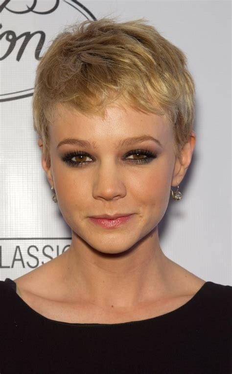 pixie haircuts for fine hair for women over 60 pixie haircuts for fine hair