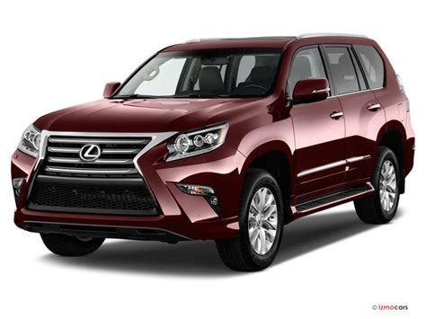 lexus truck lexus truck 2014 pixshark com images galleries