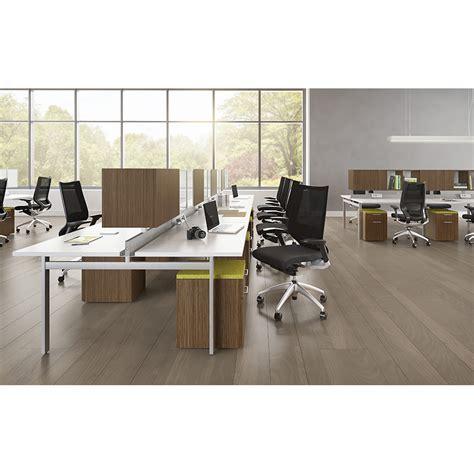 office furniture rental chicago 28 images furniture