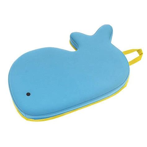 bathtub kneeler 17 best images about mermaid thesis bath toys on pinterest