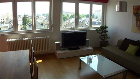 Comment Agencer Appartement by Comment Amenager 70m2