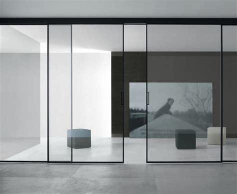 Room Divider Sliding Panels by Sliding Glass Panels Room Dividers Interesting Ideas For